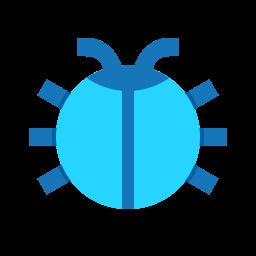 if_32_Bug_Fixing_1688845