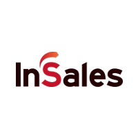 Insales_logo